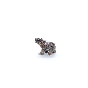 Elefánt Ezüst 1.1