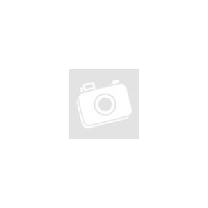 Kerámia Tányér Eger1