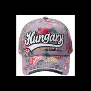 Baseball Sapka Hungary 1