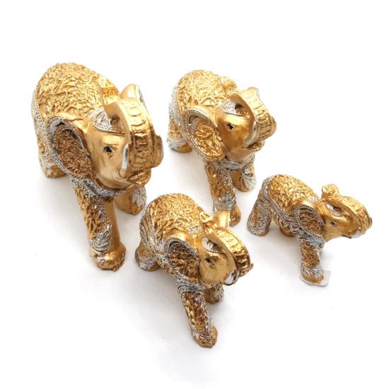 Elefánt Arany 5.1