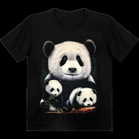 Panda-Polo-M