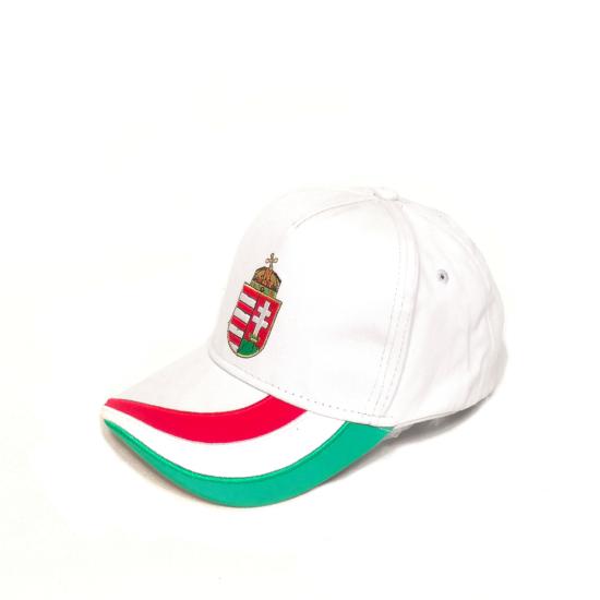 Baseball sapka Magyaros1
