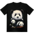 Panda-Polo2-4ev