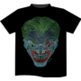 Kép 1/2 - Joker-SE08.png